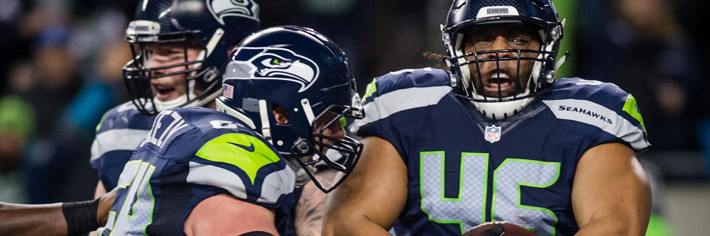 Are the Seahawks a safe bet in NFL odds?