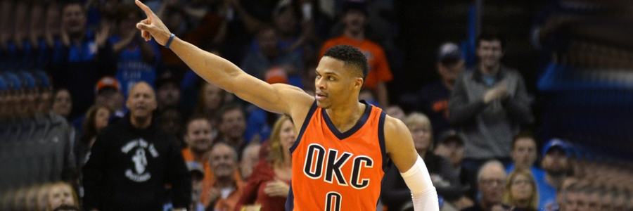 NBA Playoff Preview Oklahoma City at Golden State, Game 5