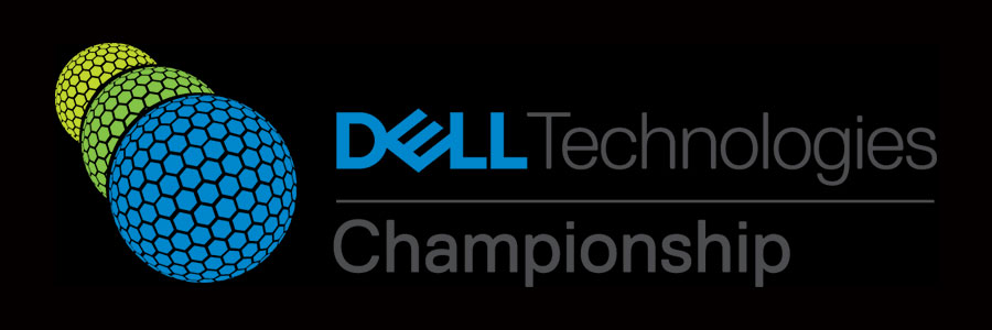 2018 Dell Technologies Championship Odds & Betting Preview