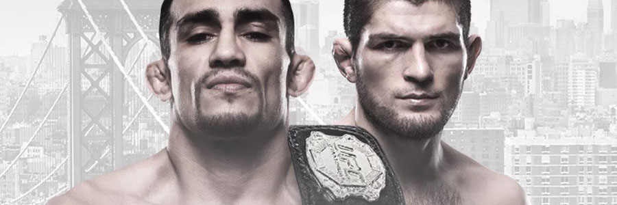 UFC 223 Betting Preview & Expert Predictions.