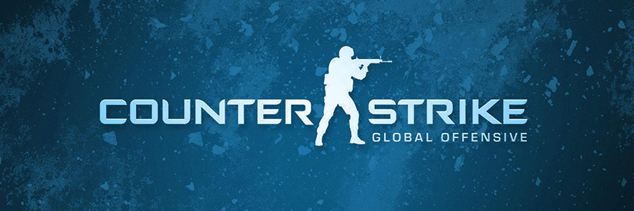Counter Strike #HomeSweetHome May 20th Matches