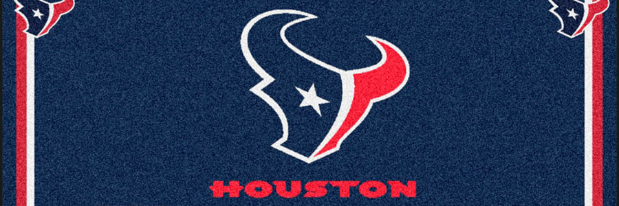 Houston Texans Super Bowl LV Odds & Analysis After Draft