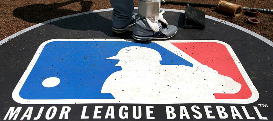 MLB Betting: Players Rumors, Coaches on Hot Seat & More Apr. 6 Edition