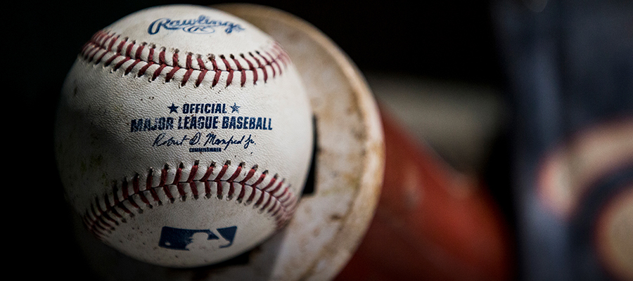 MLB Betting: Top Series of the Week to Wager On June 28 Edition