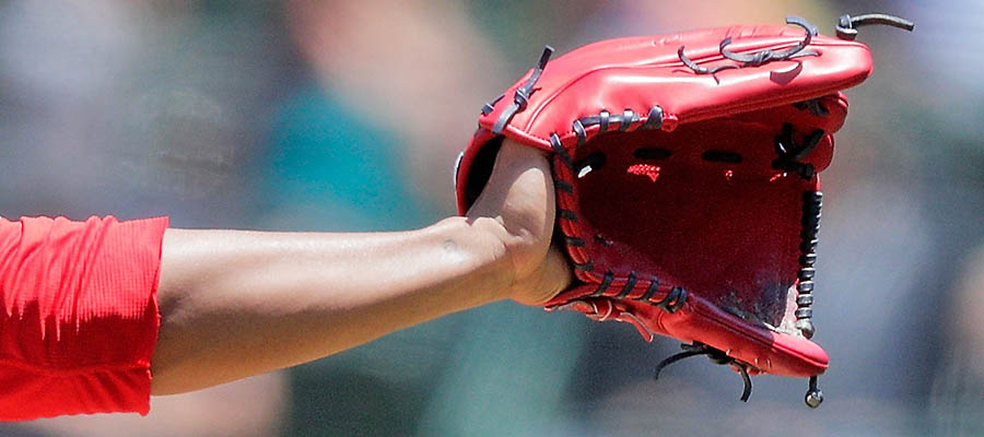 MLB Betting: Value of Wagering On Game Props