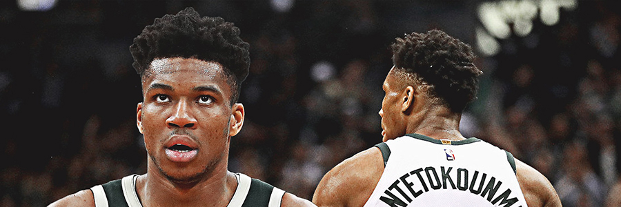 Milwaukee Bucks 2020 Season Analysis