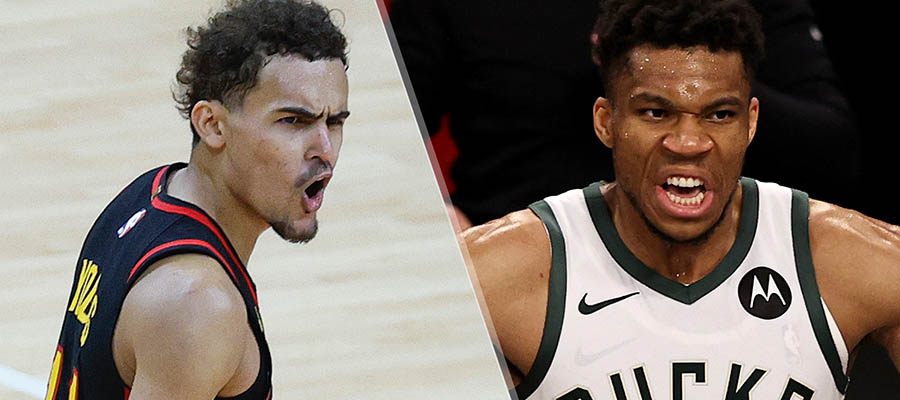 NBA Betting: Eastern Conference Finals Game 1 Preview