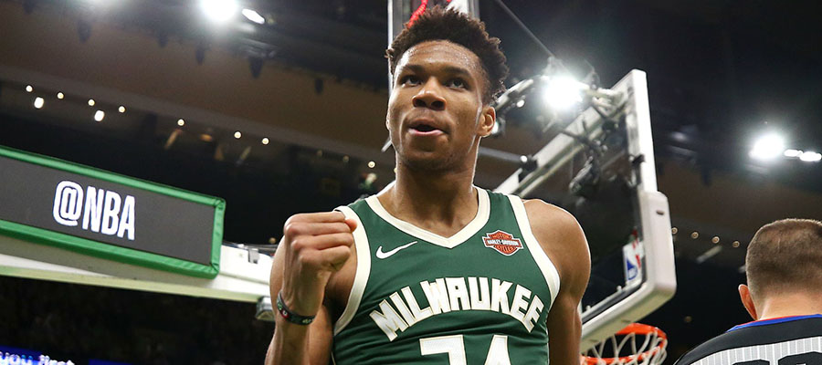 NBA Betting: Predictions for the 2020 Easter Conference