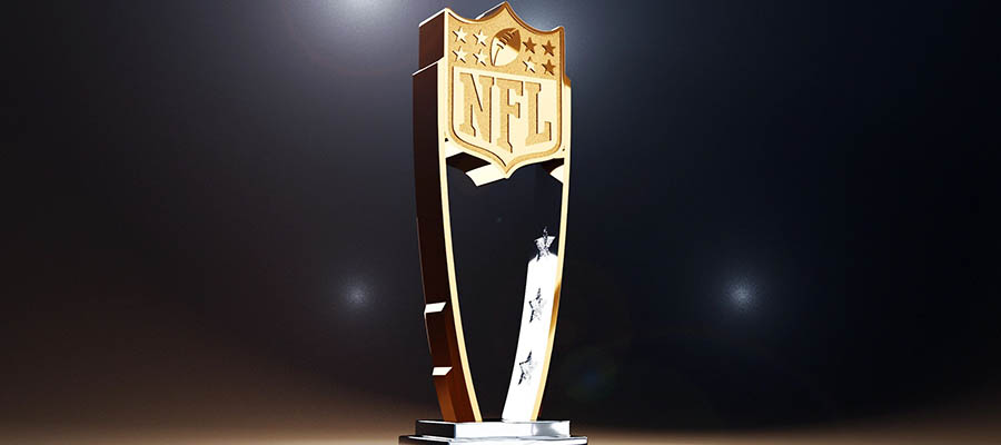 NFL Betting: 2021 Offensive Rookie of the Year Candidates to Wager On