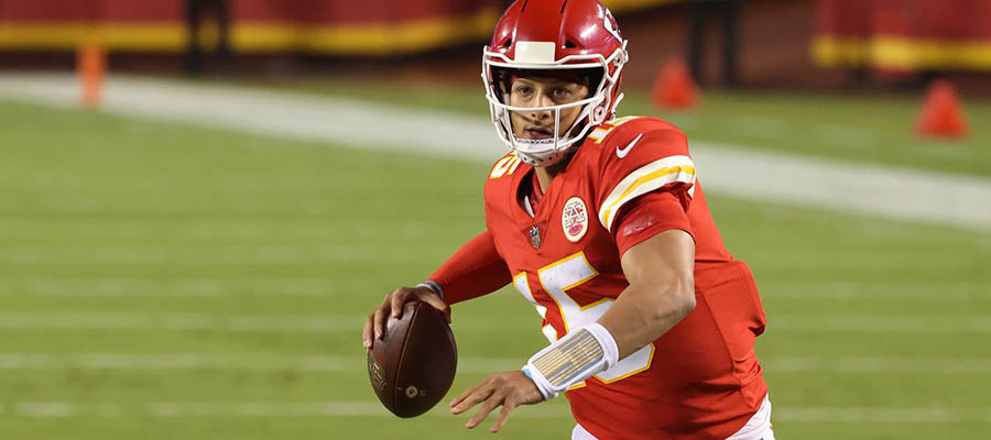 NFL Betting Analysis: Top 5 Highest-Paid Players