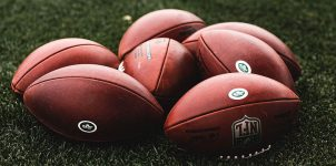 NFL Betting: Week 7 Betting Odds Analysis For All the Matches