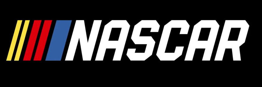 NASCAR 2019 Consumers Energy 400 Odds, Preview & Prediction.