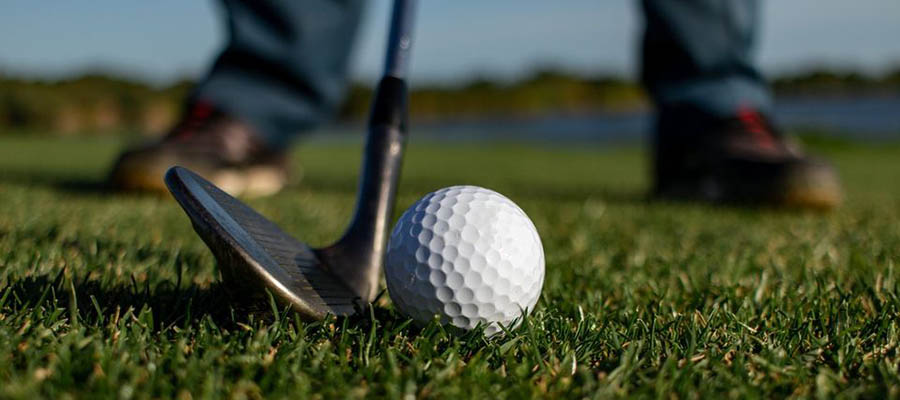 PGA Tour Betting: 2021 Masters Preview