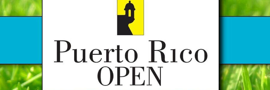 2019 Puerto Rico Open Betting Preview & Expert Picks.