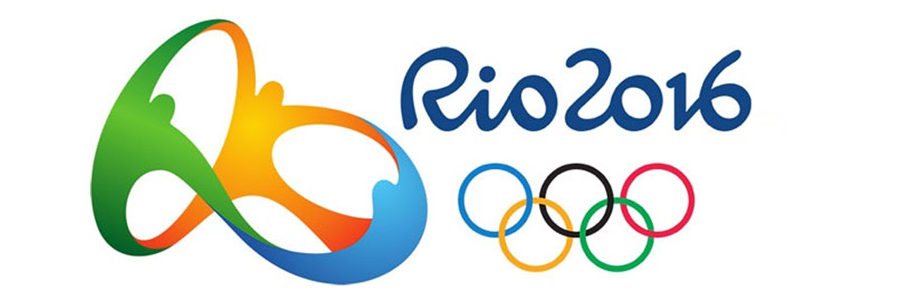 Rio Summer Olympic Games