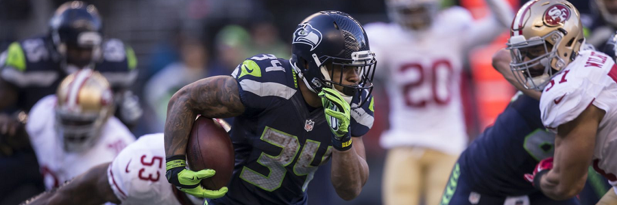 Is Seattle a safe bet in this NFL Preseason matchup?