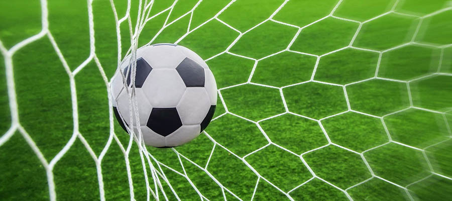 Soccer Betting: 2021 Copa Libertadores Matches to Wager From July 20 to Aug. 3