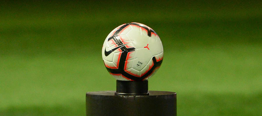 Soccer Betting: CONCACAF Champions League Quarterfinals Preview