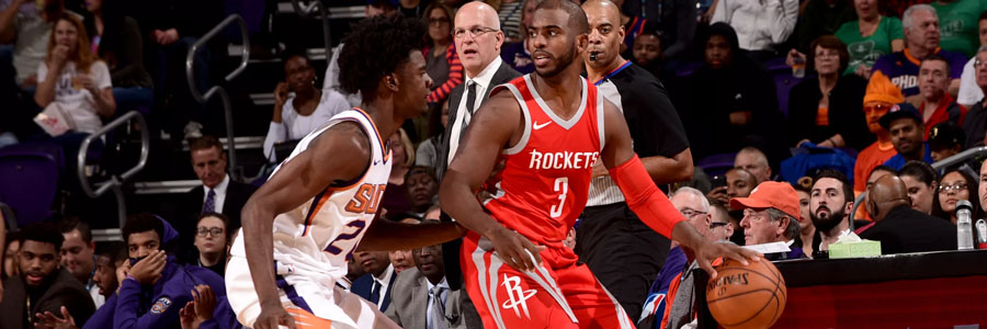 NBA Betting Picks of the Week - March 11th Edition.