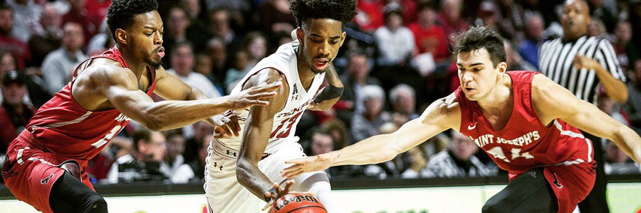 Top College Basketball Betting Picks of the Week - December 11th
