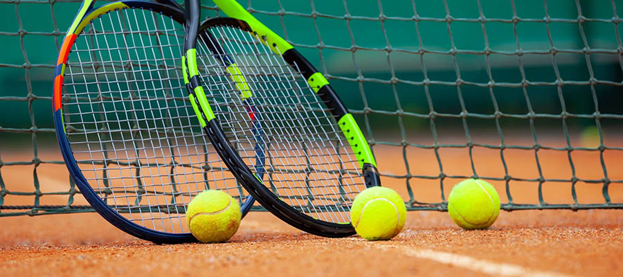 Tennis Betting: ATP 2021 French Open Analysis for the Weekend