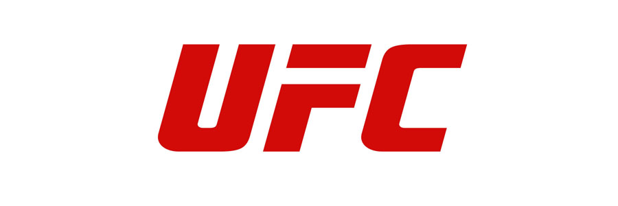 UFC 243 Odds, Preview & Expert Predictions.