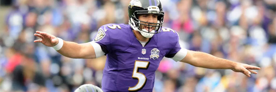 Are the Ravens a safe bet against the Dolphins in Week 2 of the NFL Preseasno?