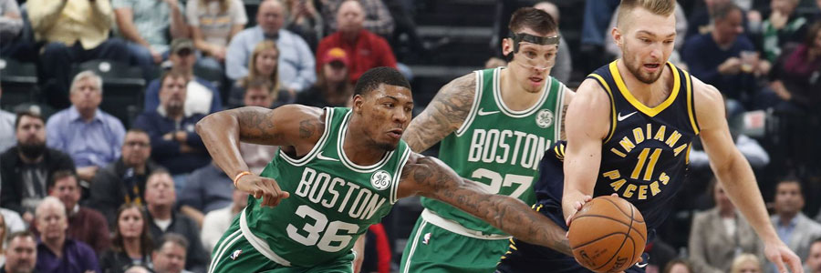 Best NBA Betting Picks of the Week - March 5th