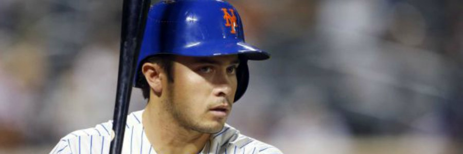 The Mets aren't the favorites against the Cardinals in the MLB betting odds for this Saturday.
