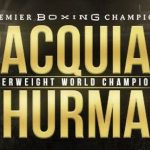 Manny Pacquiao vs Keith Thurman Odds, Preview & Pick.