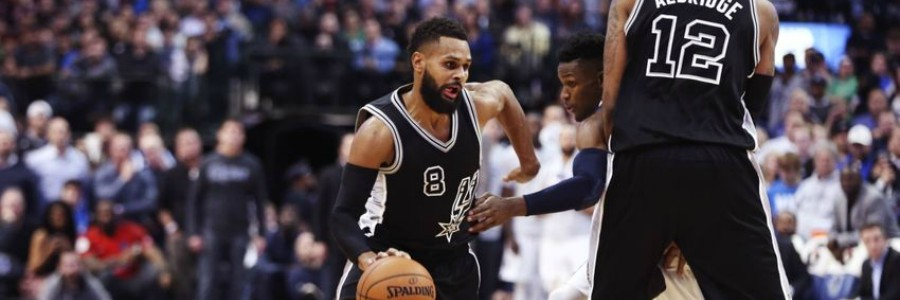 Top NBA Betting Match-ups and Picks of the Week - October 30th