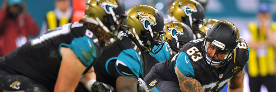 The Jaguars are among the favorites to reach and win Super Bowl 53.